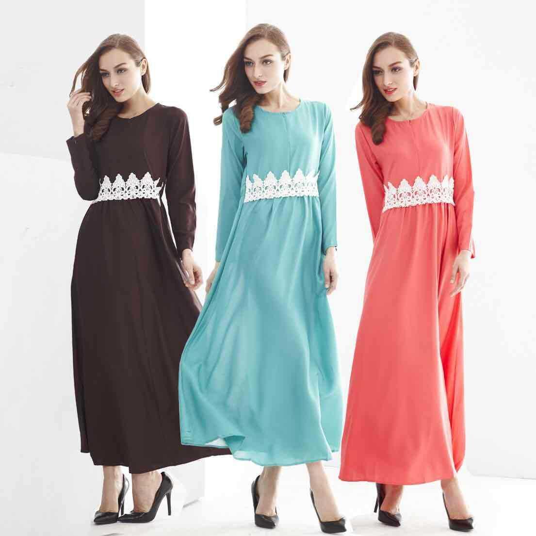 dresses for lady u2013 fashion dresses
