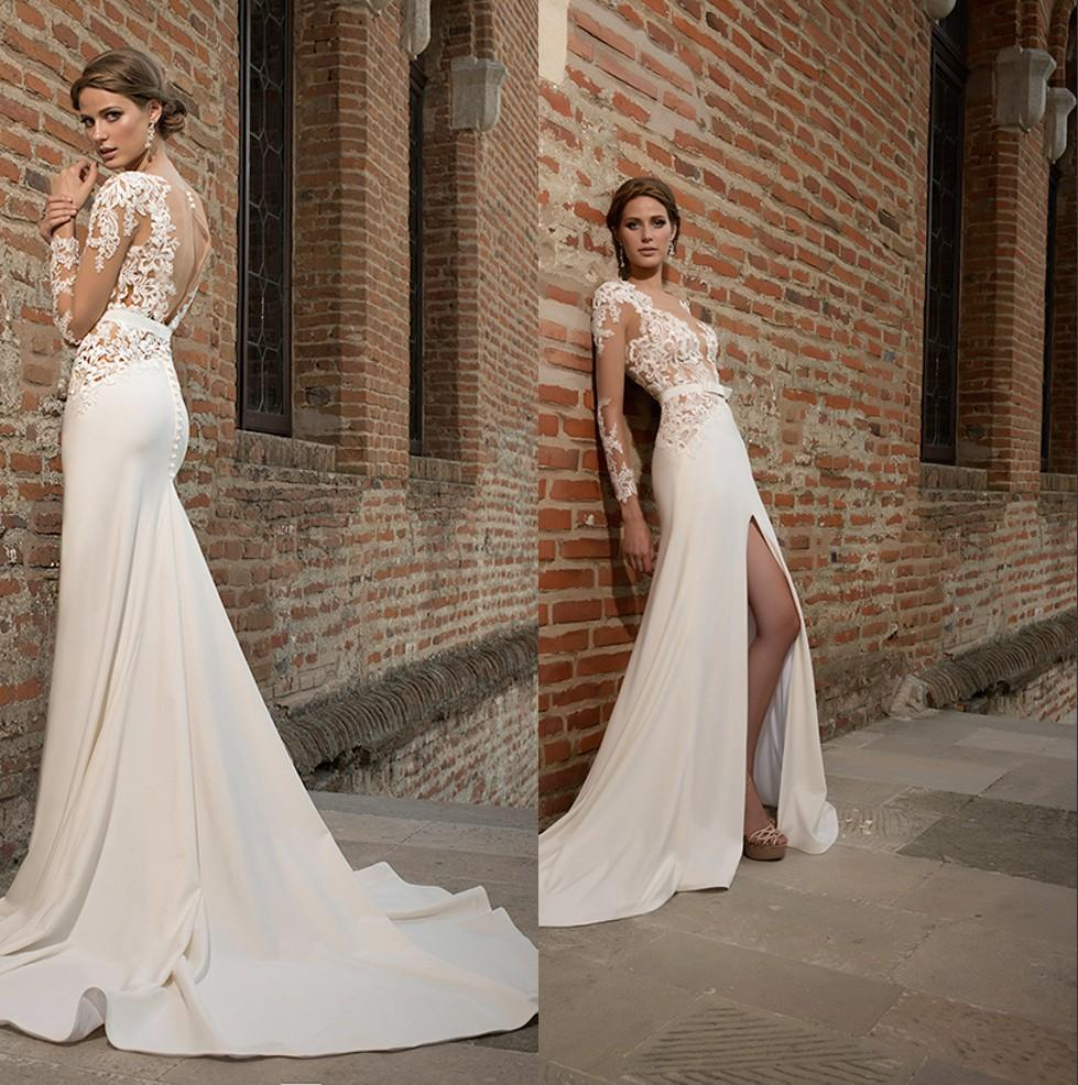 Average cost wedding dress for Average wedding dress cost 2016