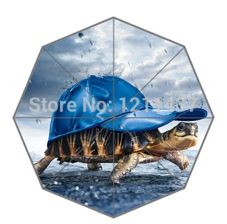 Compare Prices on Green Rain Umbrella- Online Shopping/Buy Low ...