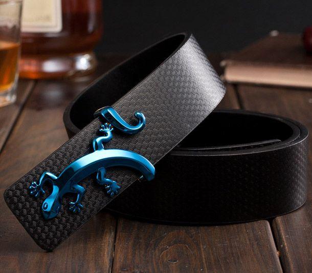 mens designer belts hermes  designer mens gecko buckle