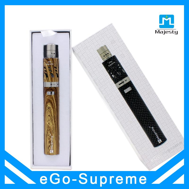 Best brand for e cigarette