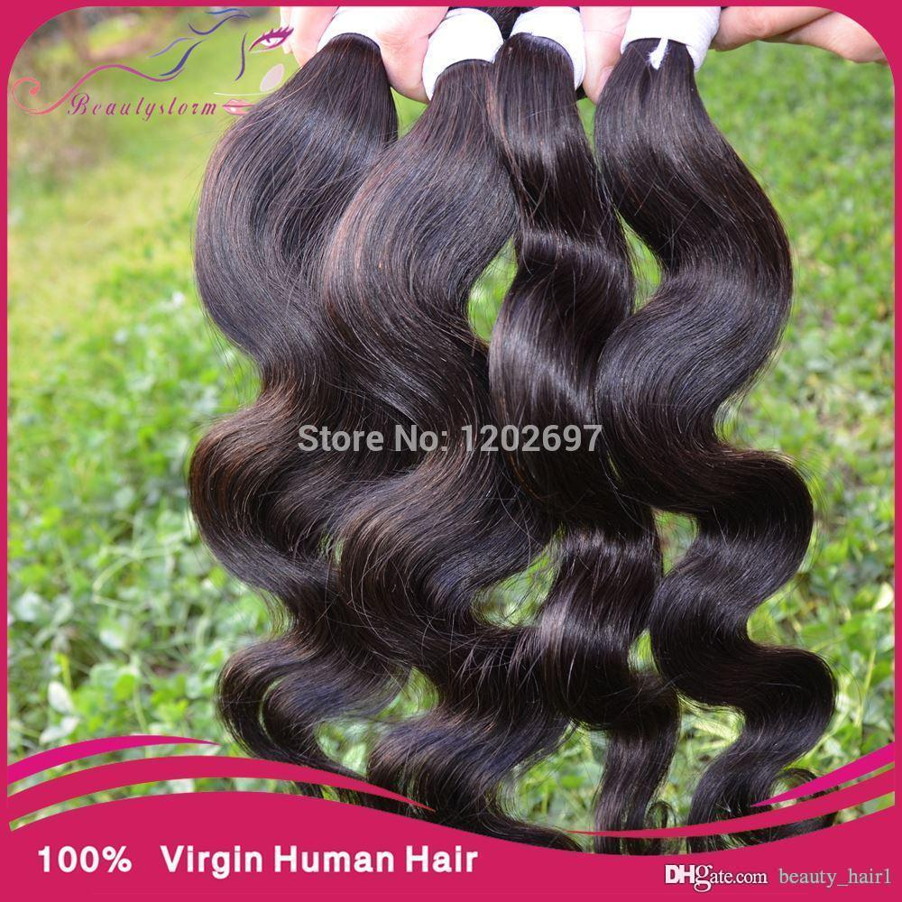 Virgin Hair Extensions In Queens Ny 100