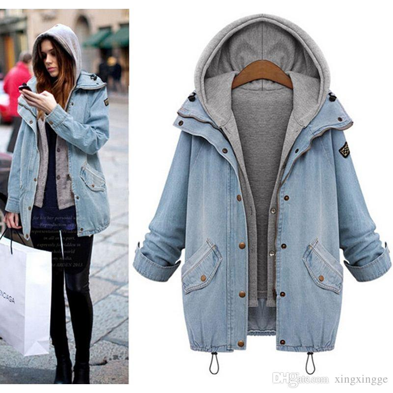 Images of Warm Coats For Women - Reikian