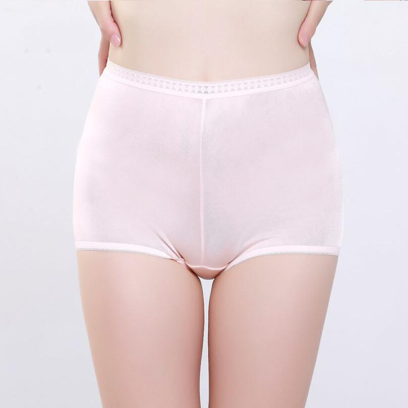 Silk Shorts for Women