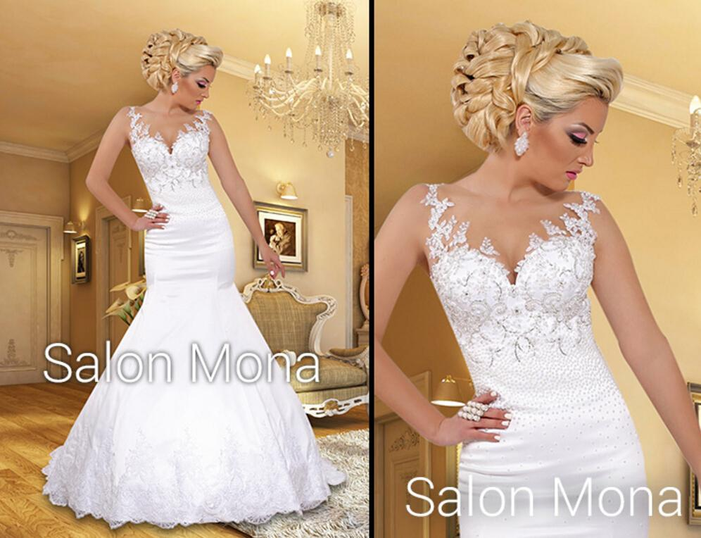 Plus size wedding dresses south africa wedding dresses for Plus size african wedding dresses