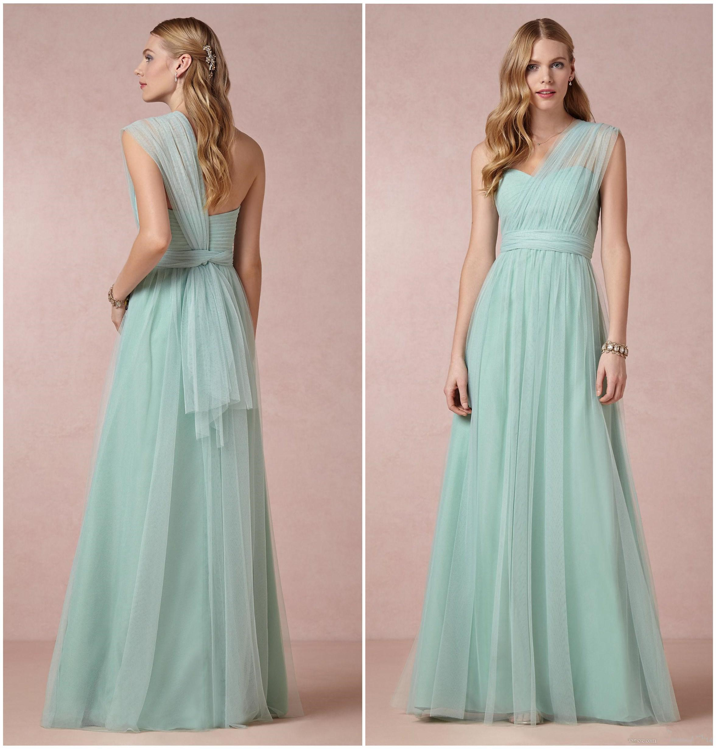 Magnificent Mother Of The Bride Dresses Charlotte Nc Vignette - All ...