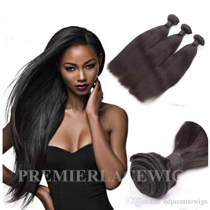 Is Remy Hair Dyeable 47