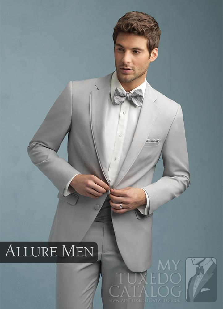 Cheap Mens Modern Suits For Wedding | Free Shipping Mens Modern