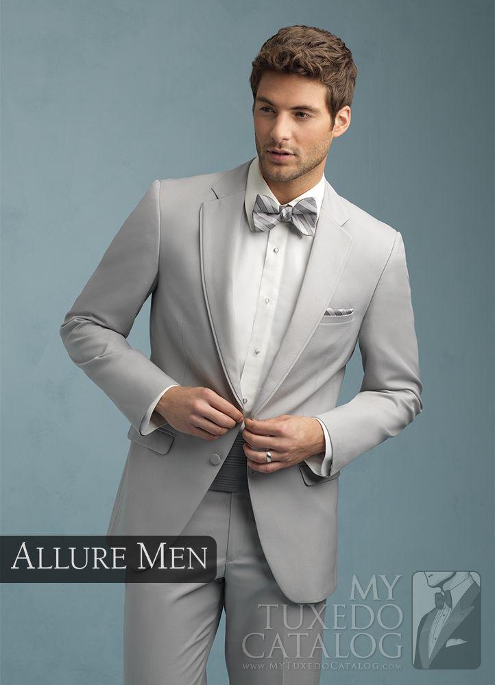 Cheap Grey Suits - Go Suits