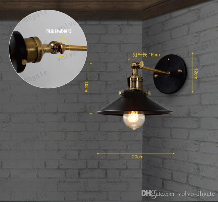 Country Wall Lights Country Style Wall Sconce