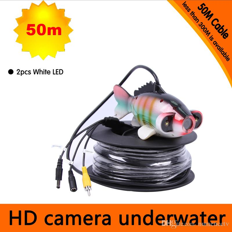 where to buy 50m underwater fishing camera online? where can i buy, Fish Finder