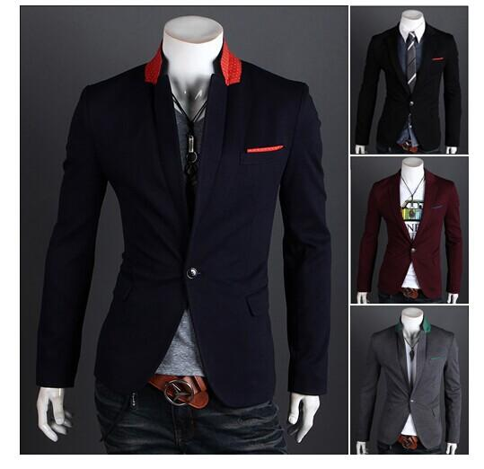 Blazer Coat Design Designer Jackets Blazer
