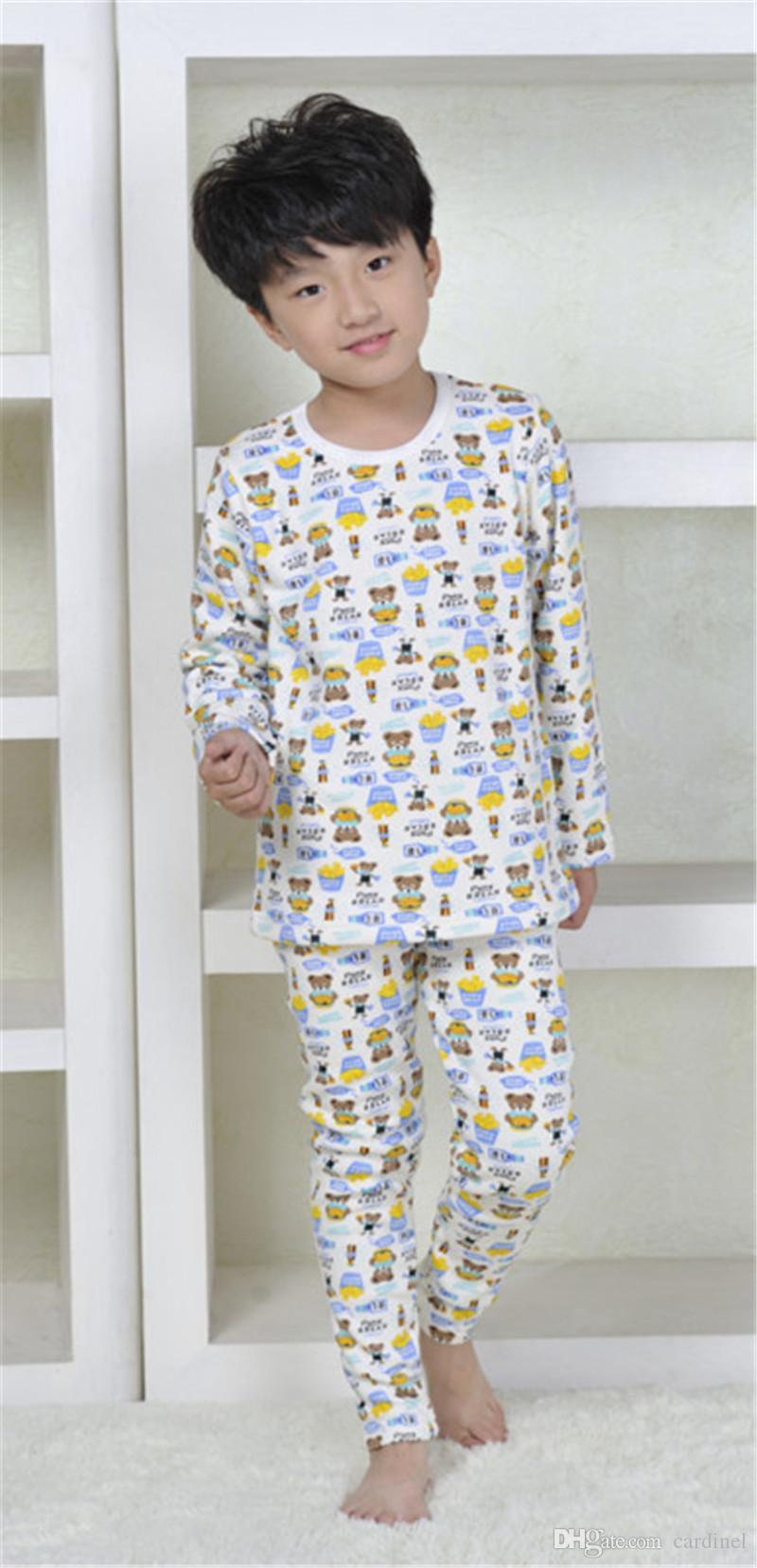 Wholesale Children Clothing