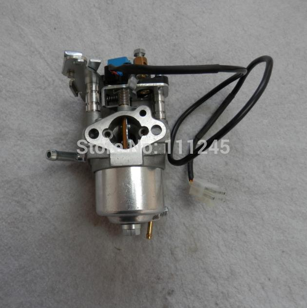 2017 carburetor w motor 12v dc fits yamaha mz80 148f
