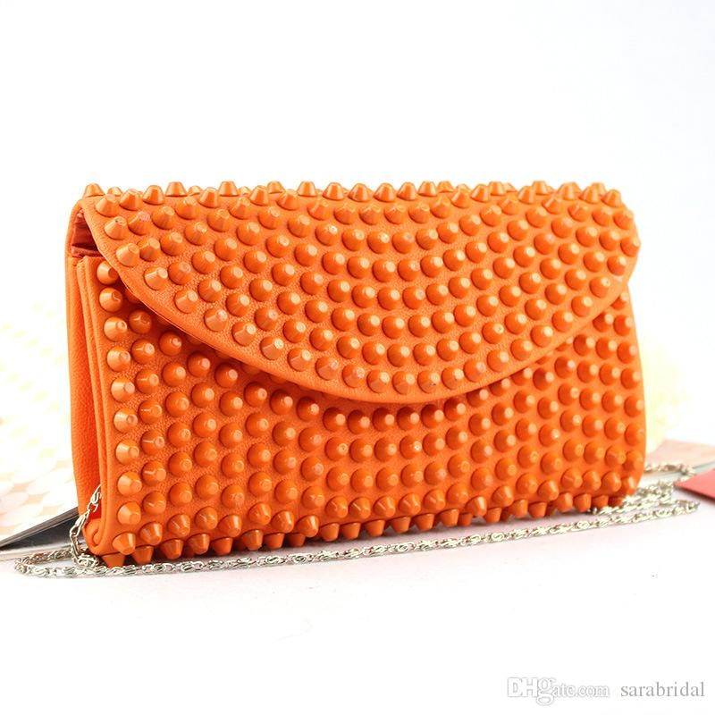 Cheap Bridal Evening Party Clutches Party Prom Hand Bags Wedding ...