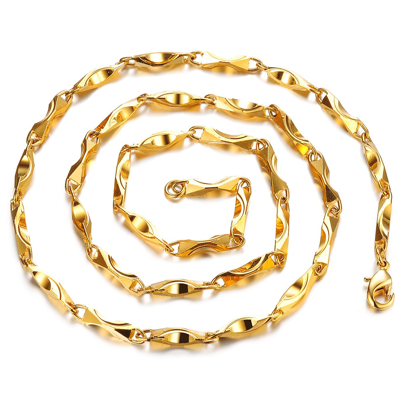 Gold Chain Designs for Men with Weight  YouTube