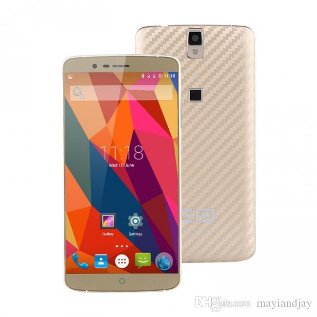 Best Only $169.99 Elephone P8000 Mtk6753 1.3ghz Octa Core ...