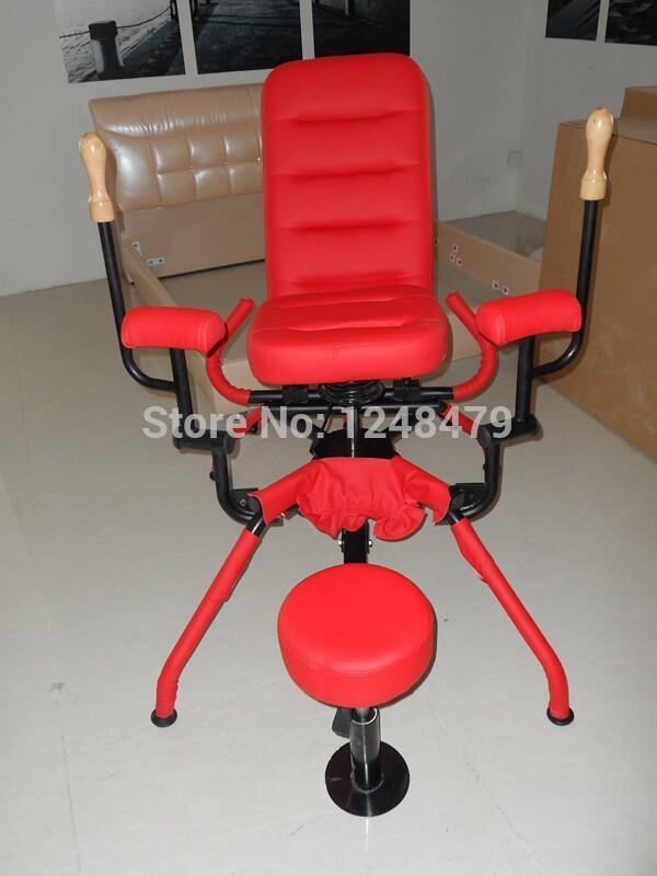 chairs for masturbation