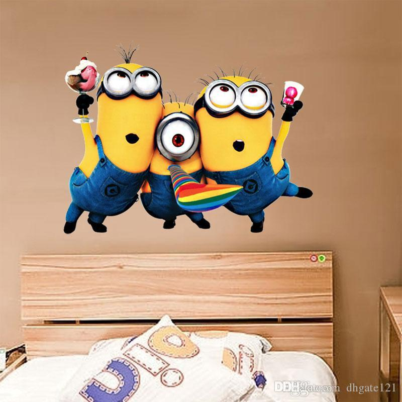 Wall decoration ideas for dorms