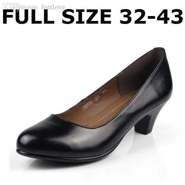 Cheap Comfortable Ladies Work Shoes | Free Shipping Comfortable ...