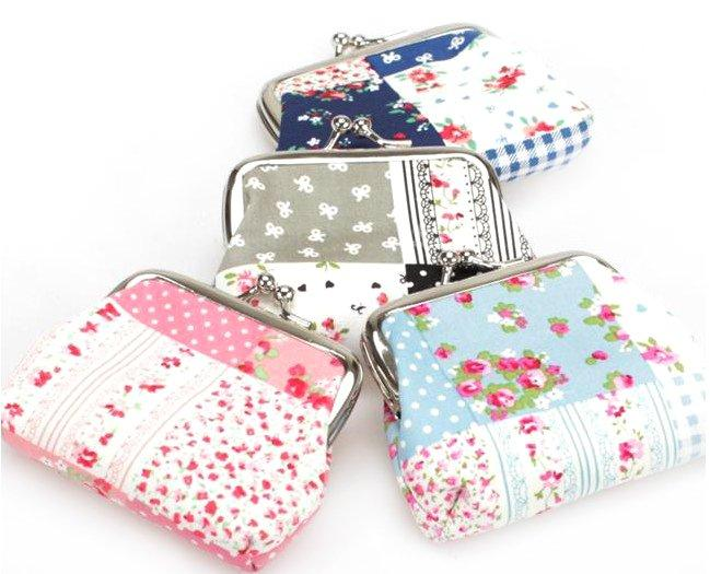 best choice purses