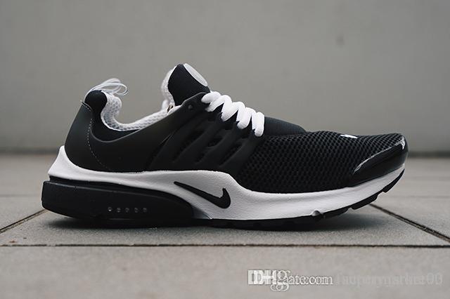Nike Air Presto Br Qs Kaufen