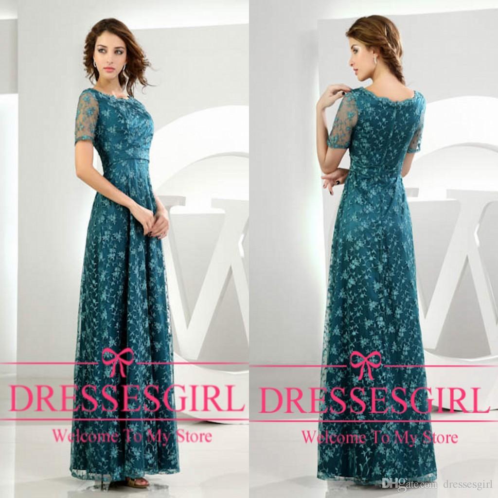 Christmas dresses wd3 105 shop designer dresses wedding dress for