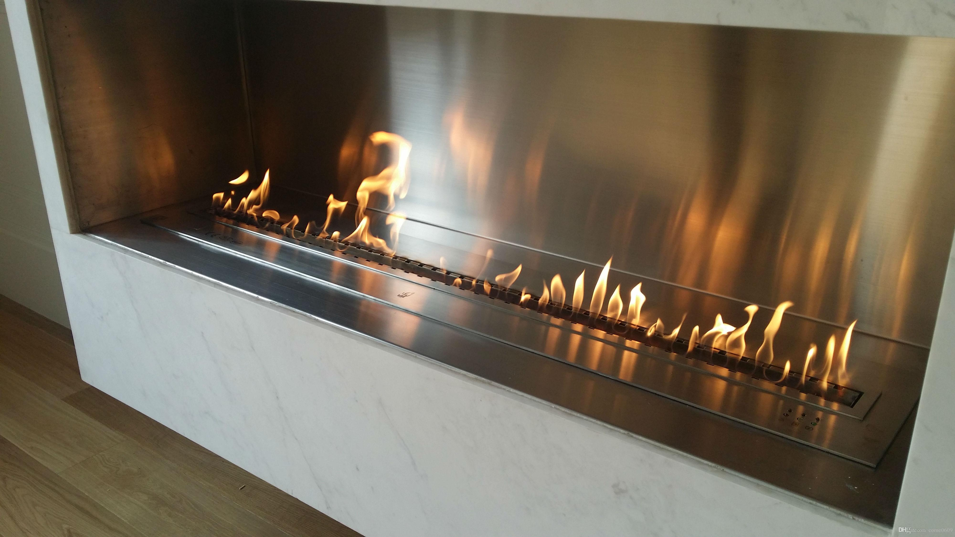 bio ethanol fireplace ethanol fireplaces categories with