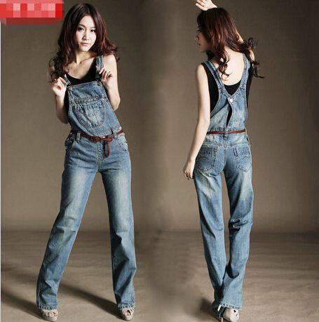 http://www.dhresource.com/0x0s/f2-albu-g3-M01-9B-01-rBVaHVRGY5SACA9wAAOJDstiTHY401.jpg/2pcs-overalls-womens-female-jumpsuits-for.jpg