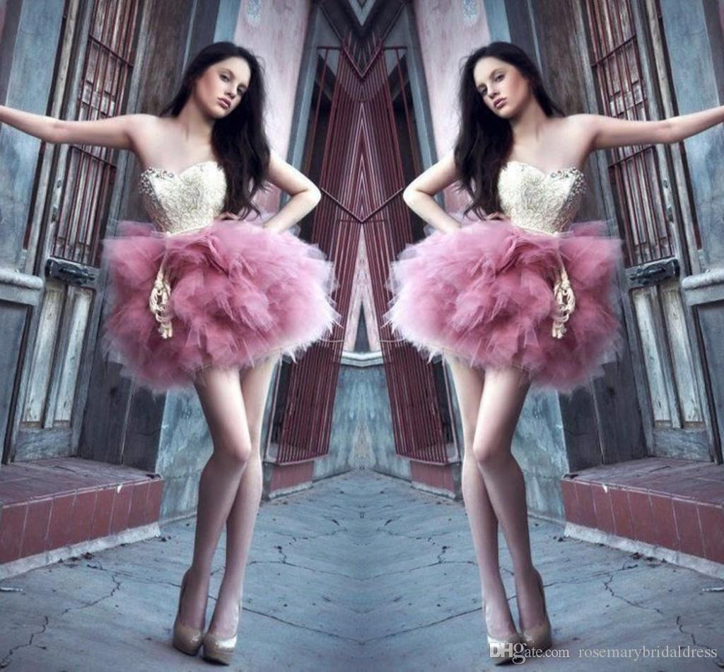 Pink 4-Layer ADULT Tutu, Teen Tutu, Adult Tutu, Tutu Skirt for Women, Pink Tutu Skirt, Womens Pink Tutu, Bachelorette Tutu, Costume, Cosplay IngridElizabeth. 5 out of 5 stars (1,) $ Favorite Add to See similar items + More like.