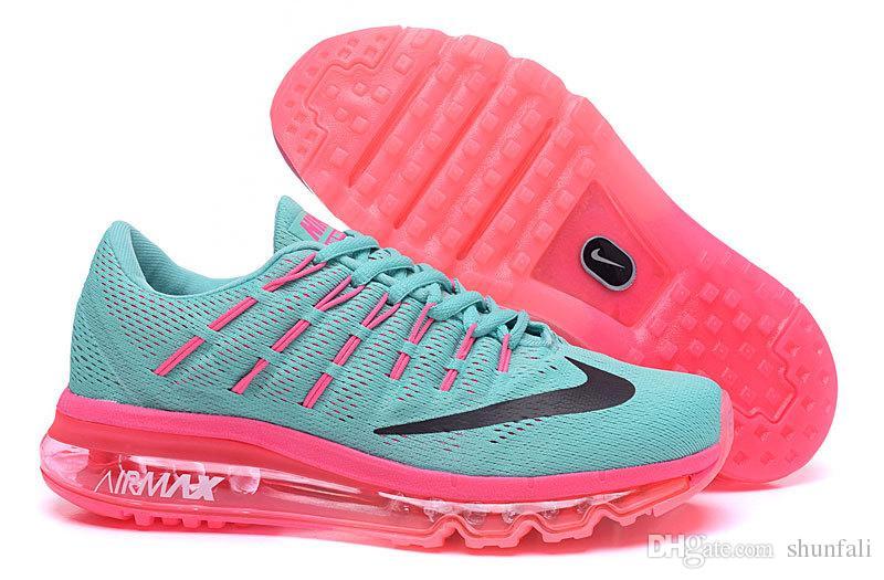 Store Product Wholesale Nike Air Max 2016 Mesh Women 039 268628840 Air Max 2016 Womens