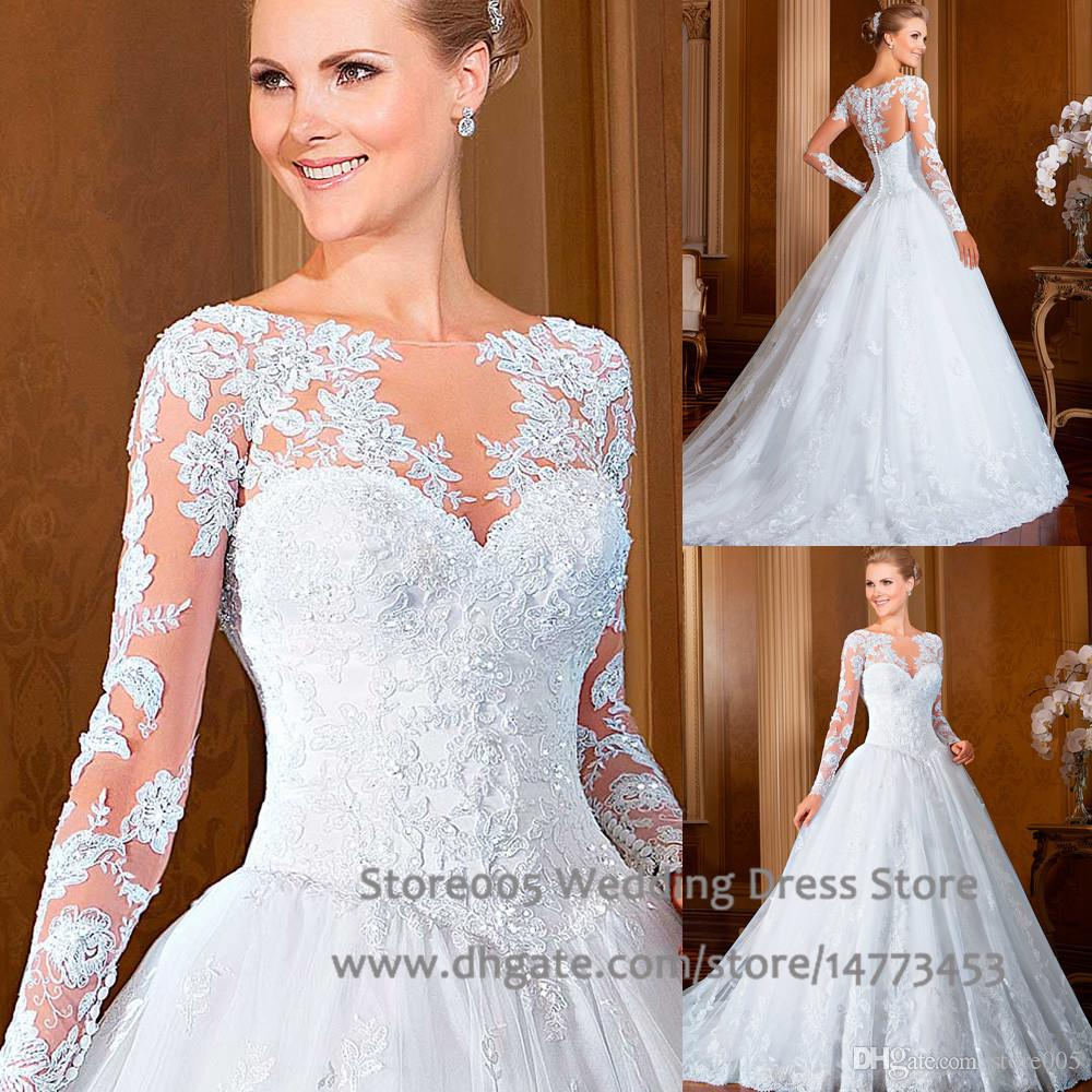 Bling couture corset wedding dresses 2016 cheap lace for Bling princess wedding dresses