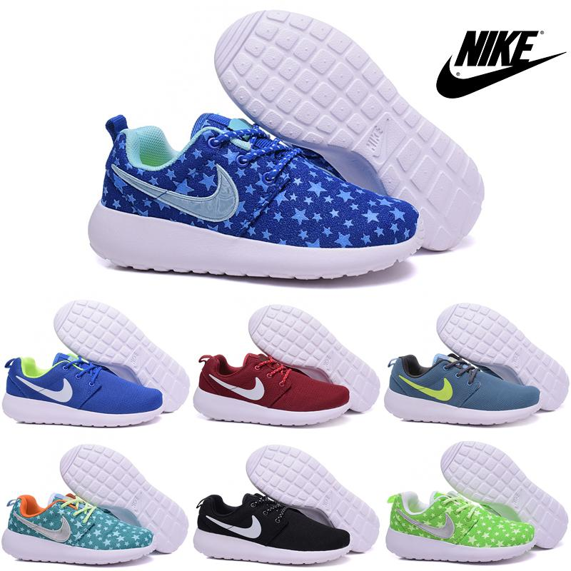 ae90f7a25653 Browse Kids  Shoes at Macy s and find shoes for girls