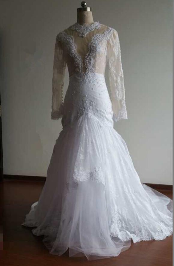 Rustic cheap wedding dresses made in china applique beaded for Cheap wedding dresses made in china