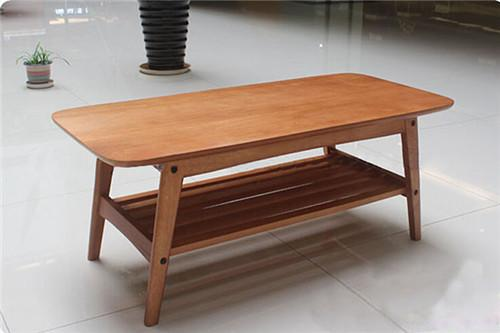 Japanese Living Room Furniture Floor Foldable Relax Chair 360 – Japanese Style Living Room Furniture