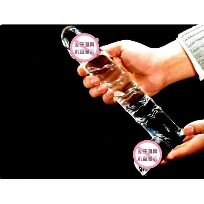 glas dildo massage i uddevalla