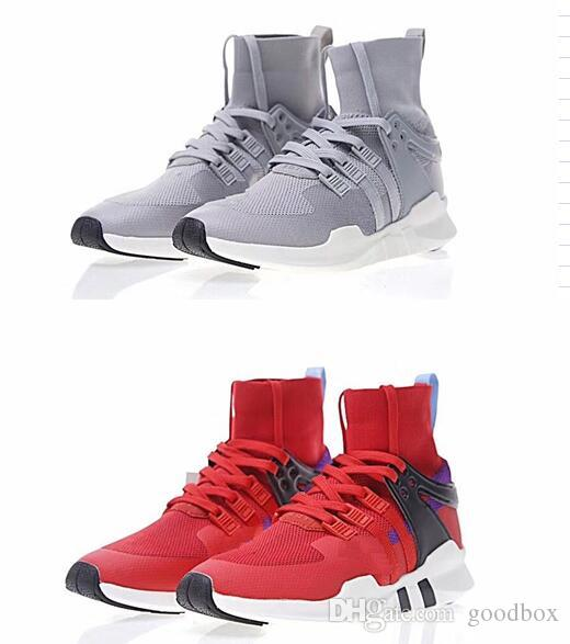 Women EQT SUPPORT ADV Shoes adidas US