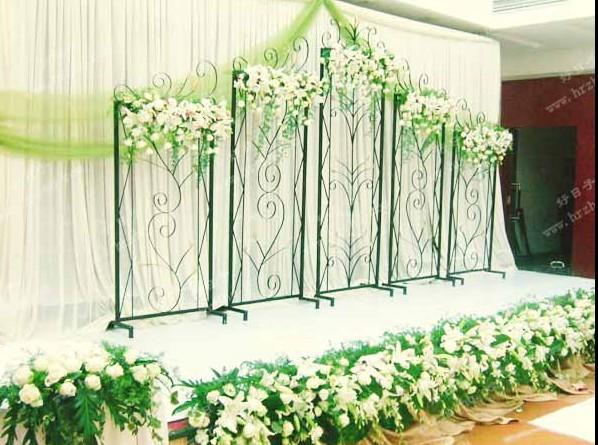 1 5m Wide 110 Meters Roll Long Curtain Backdrop Organza