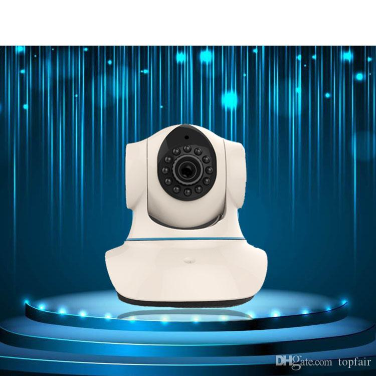 babyping wifi baby video monitor for iphone ipad mobile spy blog. Black Bedroom Furniture Sets. Home Design Ideas