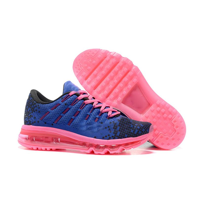 cheap basketball shoes for womens sports shoes sneaker