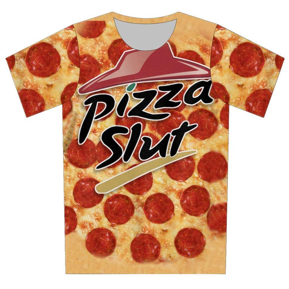 Design t shirt galaxy - See Larger Image