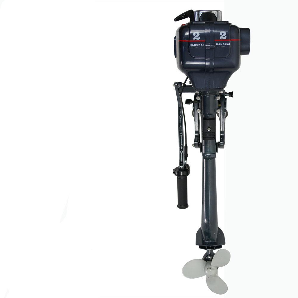Discount Us Local Shipping Portable Outboard Motor Boat