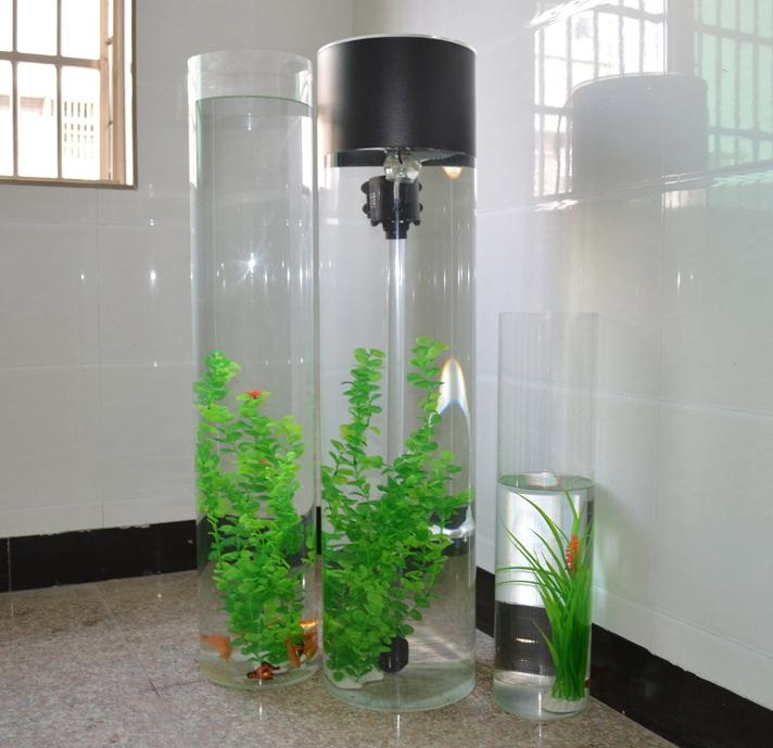 clear acrylic vase 40 60 80 100 120 160cm clear acrylic vase wholesale glass vases wholesale. Black Bedroom Furniture Sets. Home Design Ideas