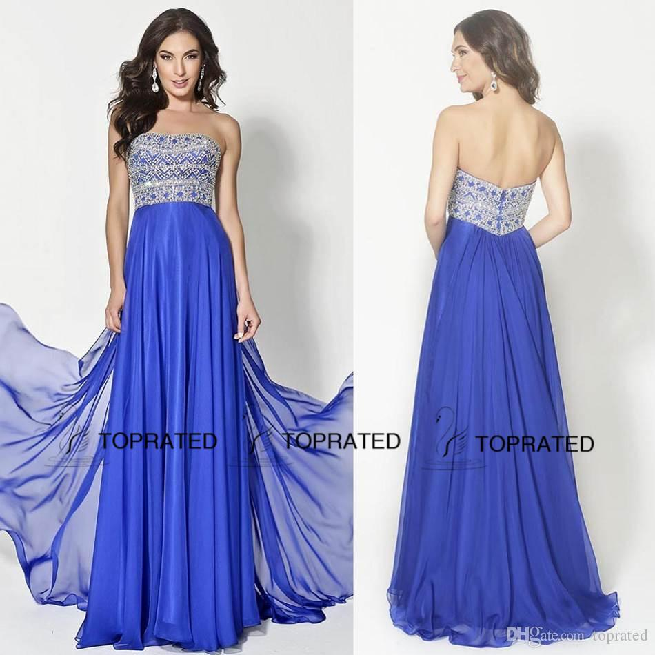 Prom Pageant Formal Dresses Texas - Prom Dresses 2018