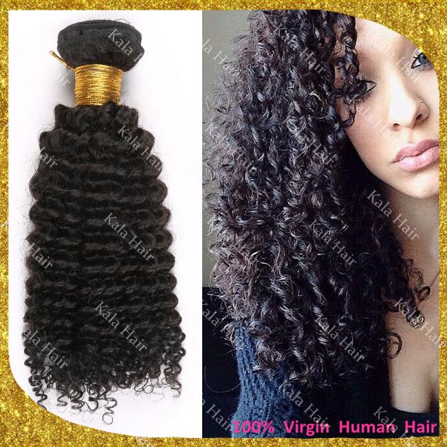 7a cheap mongolian kinky curly hair afro curly virgin hair natural 7a cheap mongolian kinky curly hair afro curly virgin hair natural black hair weaveshair extension stock brazilian indian kinky curly hair weave virgin pmusecretfo Images