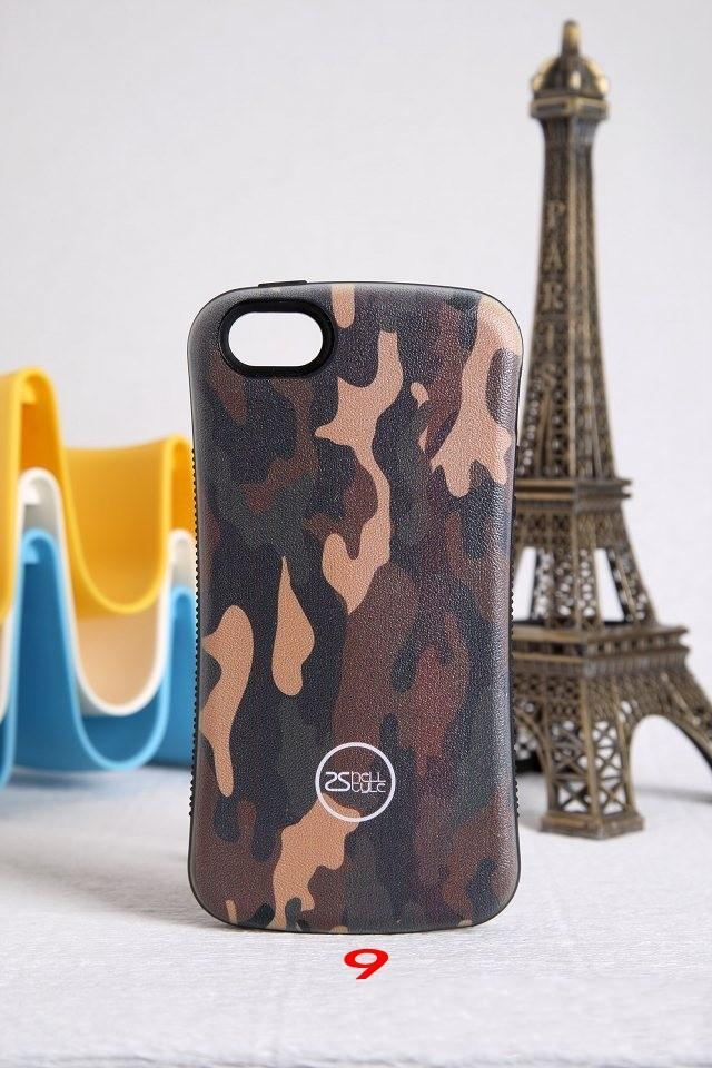 Army Iphone 5s Case Case For Iphone 6 Plus 5s