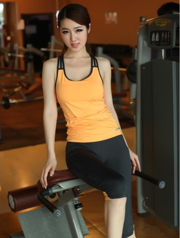 plus-size-workout-clothes-34.jpg