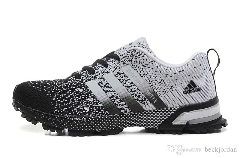 adidas mens sports shoes