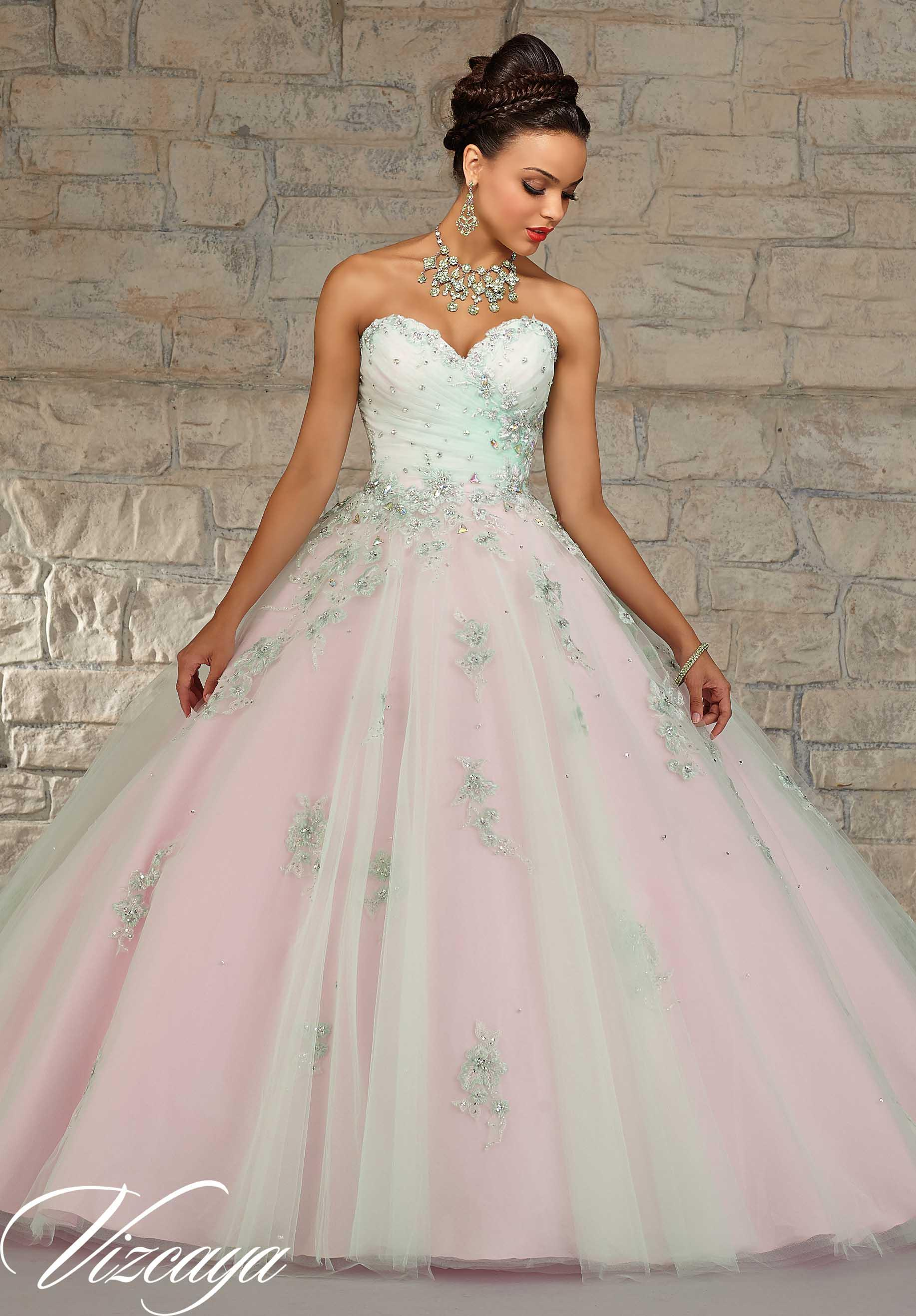 Bridal Gowns El Paso : Plus size wedding dresses el paso tx prom stores