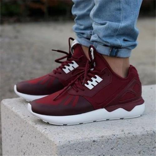 Tubular X Archives Sneaker Freaker Cheap Adidas Tubular Shoes